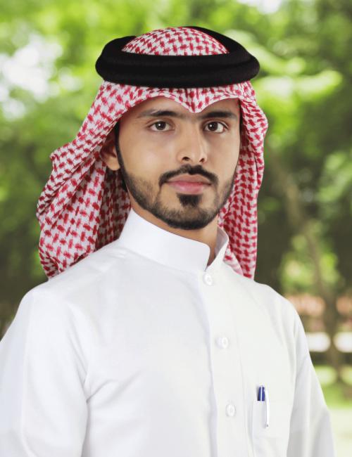 Marwan Abdulla-min (1) (1)
