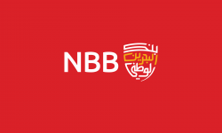 NBB-LOGO-01